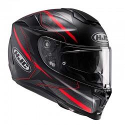 HJC RPHA-70 Dipol Full Face Motorcycle Helmet