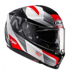 HJC RPHA 70 Lif Full Face Motorcycle Helmet