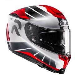 HJC RPHA-70 Octar Full Face Motorcycle Helmet