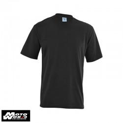 Hyperpro Black Promo T-Shirt