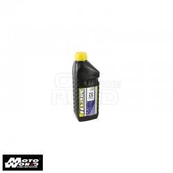 Hyperpro FDSH3D E01 Shock Fluid 3DE 1 Litre