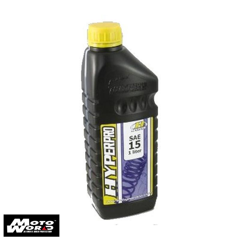 Hyperpro HP FF-SAE10 Fork Oil SAE 10