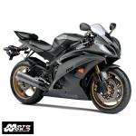 Hyperpro MKYA06 T005 Mounting Kit for Yamaha YZF600 R6 06-16