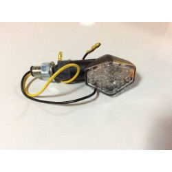 JST 133 LED Signal Light (pair)