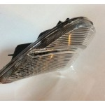 JST 3089LED LED Integrated Tail Light for Honda CBR954 Clear Lens