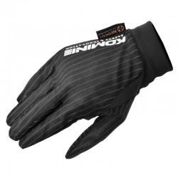 Komine GK-251 Neocot Antivirus Inner Gloves