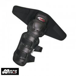 Komine SK 491 Extreme Knee Shin Guard
