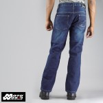 Komine PK 715 Kevlar Protection Denim Jeans