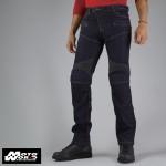 Komine PK 718 Superfit Kevlar D Jeans