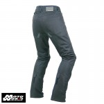 Komine PK 721 Cool Riding Full Mesh Jeans