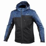 Komine JK114 Protect M-Parka-Ten Jacket