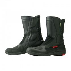 Komine BK070 Grance Gore tex Short Road Boots
