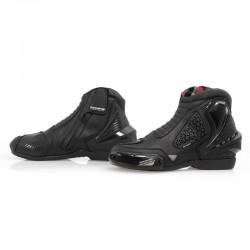 Komine BK-086 Air Through Riding Shoes