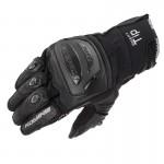 Komine GK 214 Titanium M Gloves