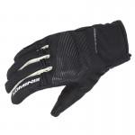 Komine GK-245 Protect Rain Gloves
