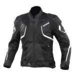 Komine JK-143 R-Spec Mesh Jacket