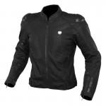 Komine JK-147 Protect Street Mesh Jacket