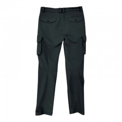 Komine PK-748 Cool Dry Cargo Pants