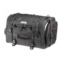 Komine SA-242 Long Journey Seat Bag