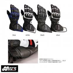 Komine GK 100 Neo GP Glove Gloria
