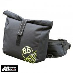 Komine SA 202 Waterproof Hip Bag