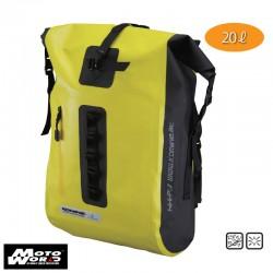 Komine SA 219 Wp Back Pack
