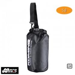 Komine SA 221 Wp Dry Bag