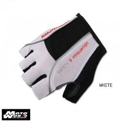Komine GKC 005 Anti Vib Glove