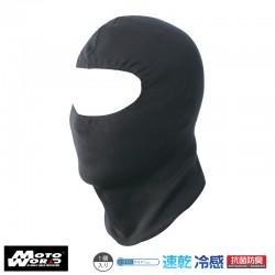 Komine 09 004 Coolmax Gp Mask