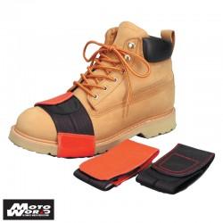 Komine 04 561 Shoes Pad