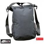 Komine SA 201 Waterproof Riding Bag 10