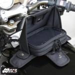 Komine SA 205 Separate Navi Bag