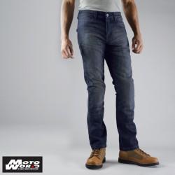 Komine WJ 733S F/Kevlar Jeans