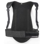 Komine SK-478 Shoulder Back Protector