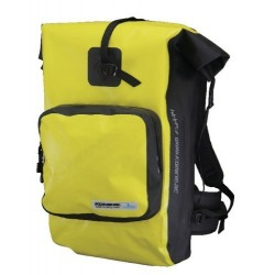 Komine SA-220 WR Backpack 30 Liters