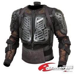 Komine SK-674 Safety Jacket
