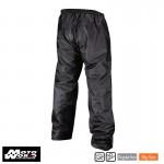 Komine RK 538 Neo Motorcycle Rain Pant
