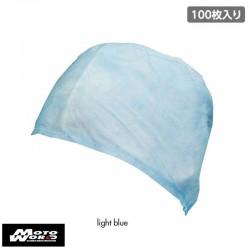 Komine AK 095 Paper Inner Cap