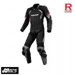 Komine S 52 Racing Suit