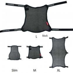 Komine AK 107 3D Air Mesh Seat Cover