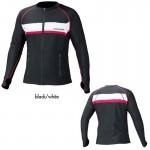 Komine JK 075 Protective Zip Inner Jacket
