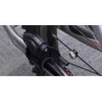 Speed/Bike Cadence Sensor