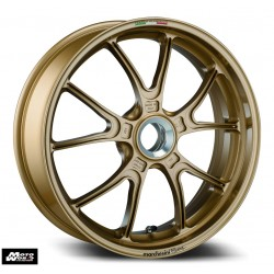Marchesini TA71150ORO Front Wheel Kit for Ducati M1000/M696