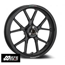 Marchesini TA71246350AONO Rear Wheel Kit for Ducati 1098/1100/1198/821/848/939/1200