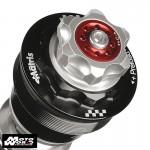 Matris F12D107R Fork Kit For Ducati Streetfighter 09