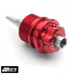 Matris F12D108S Fork Kit For Ducati Multistrada 1200 10