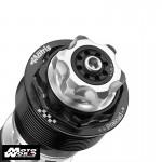 Matris F12K202S Fork Kit For KTM RC390 15