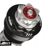Matris F12Y130R Fork Kit For Yamaha R1 15