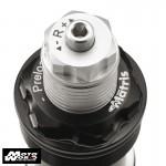 Matris F15H229K Fork Kit For Honda CB500X 12