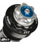 Matris F25Y130SA Fork Kit For Yamaha R1 15